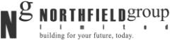 northfieldgroup